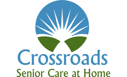 Crossroads Senior Care At Home